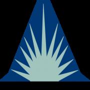 Alltech Inc's Company logo